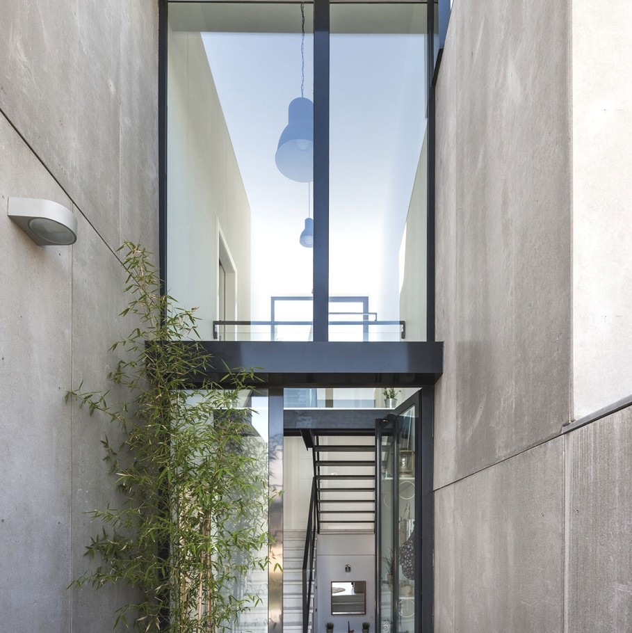 Contemporary-Homes-Spain-Adelto-04