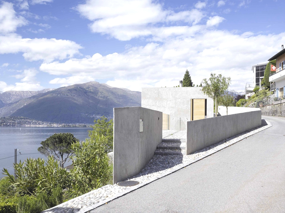 Contemporary-Homes-Switzerland-Adelto-01