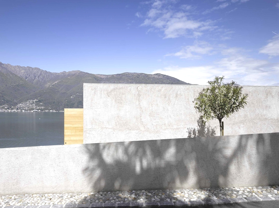 Contemporary-Homes-Switzerland-Adelto-03