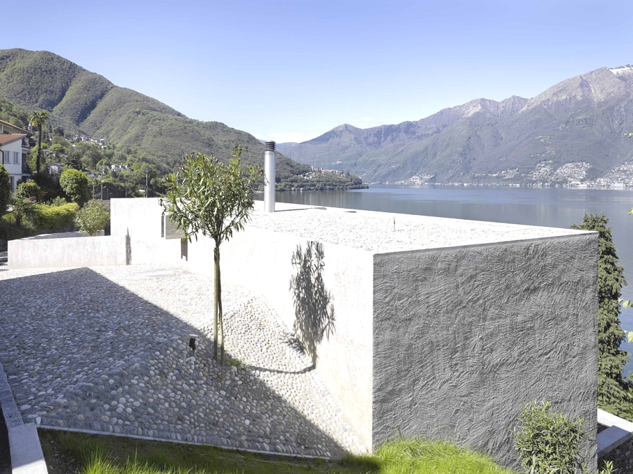 Contemporary-Homes-Switzerland-Adelto-04