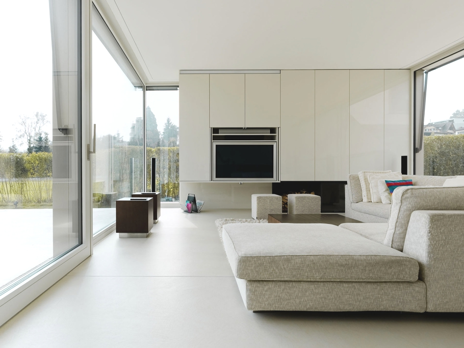 Contemporary-Homes-Switzerland-Adelto-05