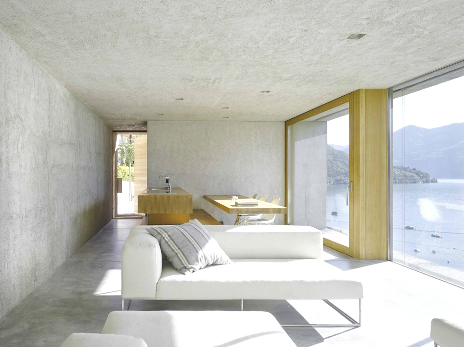 Contemporary-Homes-Switzerland-Adelto-06