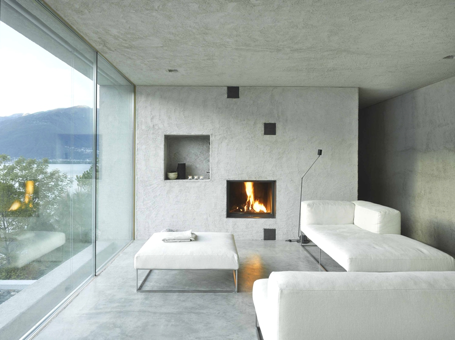 Contemporary-Homes-Switzerland-Adelto-07