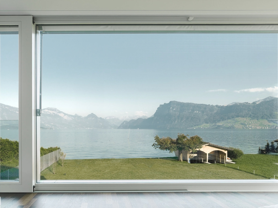 Contemporary-Homes-Switzerland-Adelto-08
