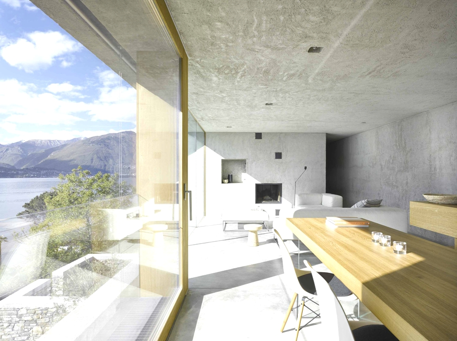 Contemporary-Homes-Switzerland-Adelto-09