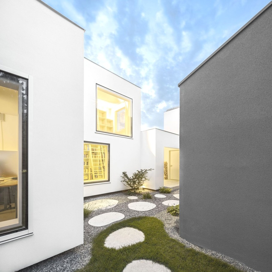 Contemporary-Homes-Switzerland-Adelto-12