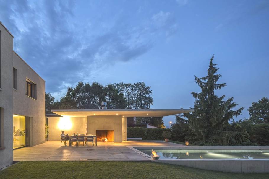 Contemporary-Homes-Switzerland-Adelto-13