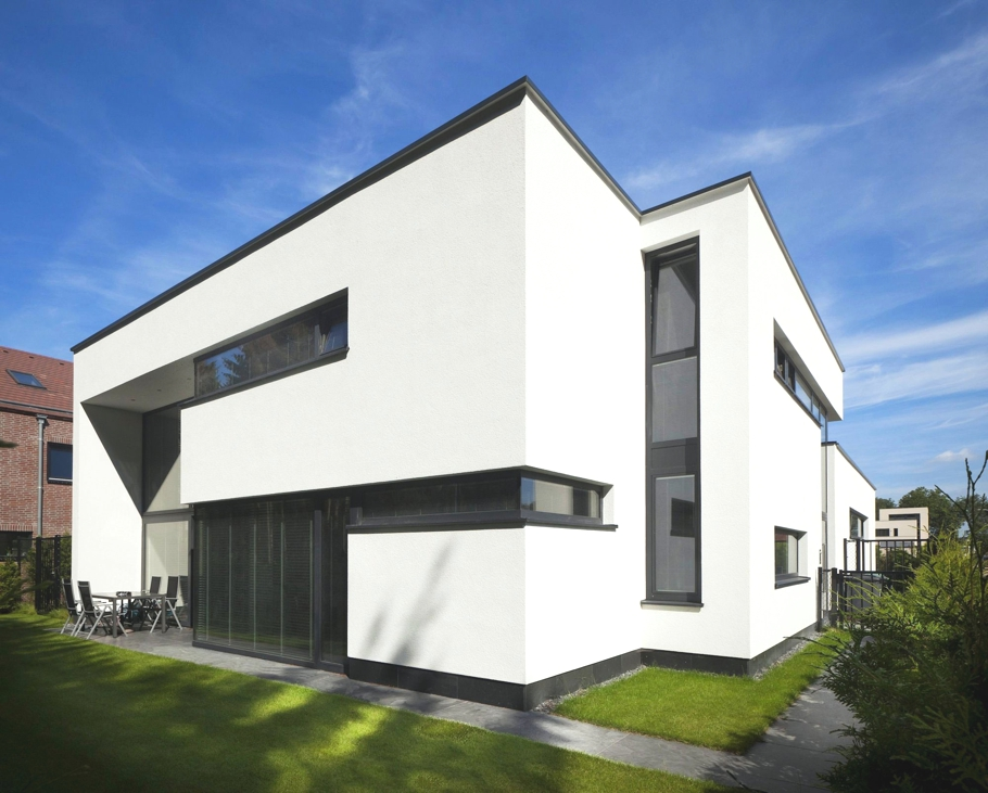 Contemporary-Homes-The-Netherlands-Adelto-01