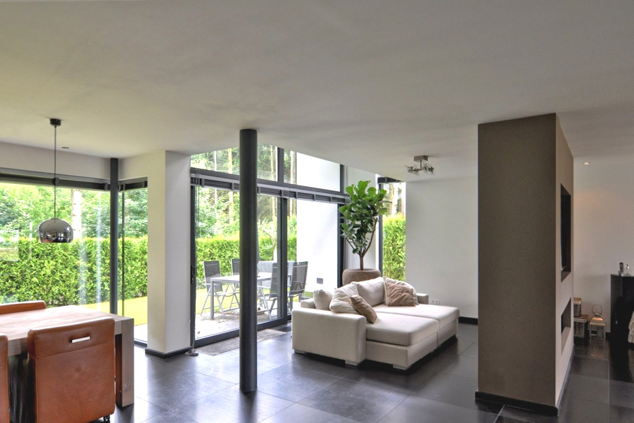 Contemporary-Homes-The-Netherlands-Adelto-07