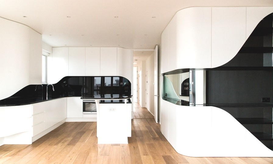Contemporary-London-Apartment-England-Adelto-10