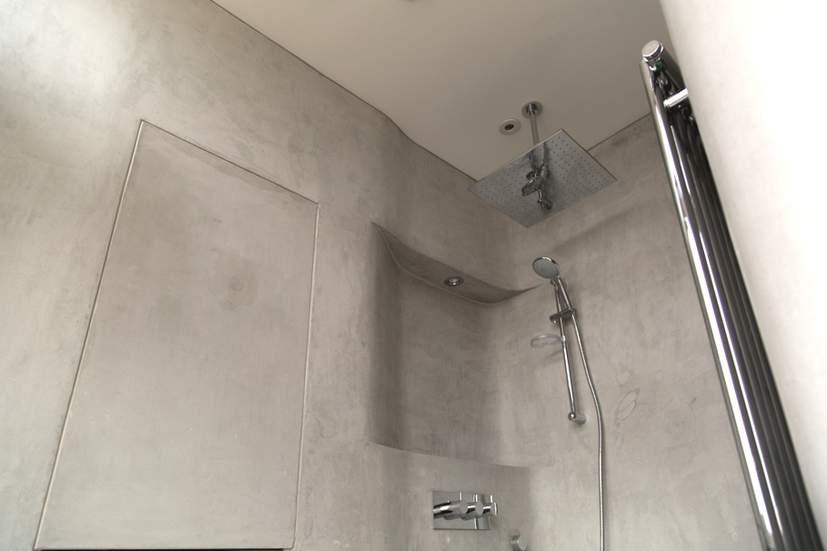 Contemporary-London-Apartment-England-Adelto-14