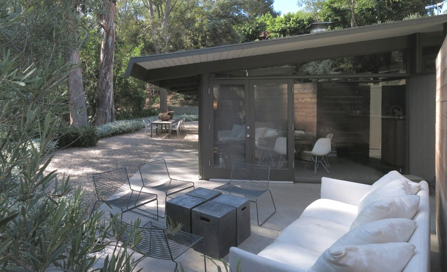 Contemporary-Property-Design-Los-Angeles-Adelto-00