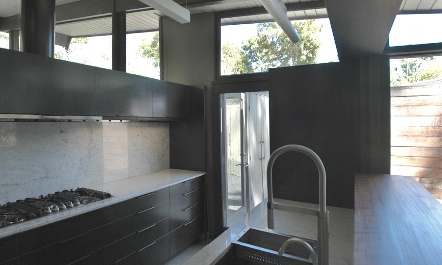 Contemporary-Property-Design-Los-Angeles-Adelto-09