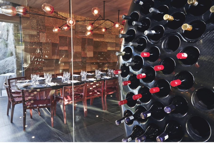 Contemporary-Wine-Gallery-South-Africa-Adelto-07