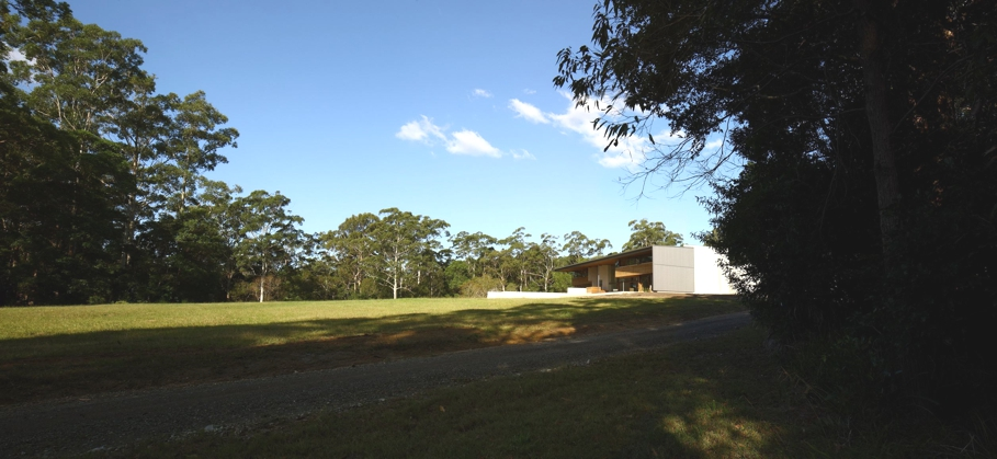 Contemporray-Home-Design-Brisbane-Adelto-00