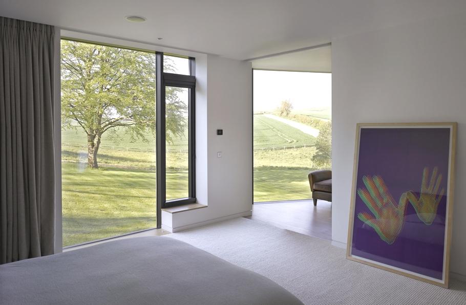 Contemporray-Home-Design-England-Adelto-10