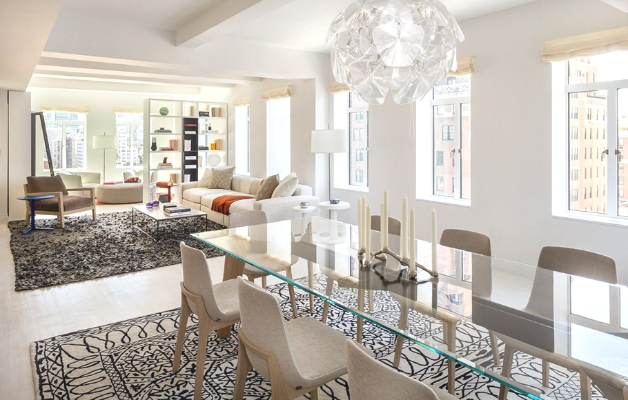 Luxury-Apartments-New-York-City-Adelto-01