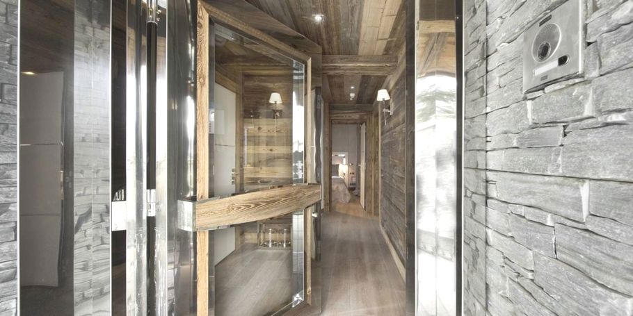 Luxury-Chalet-Courchevel-Adelto-01