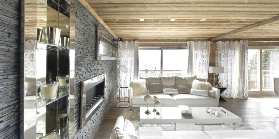 Luxury-Chalet-Courchevel-Adelto-02