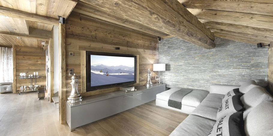 Luxury-Chalet-Courchevel-Adelto-03