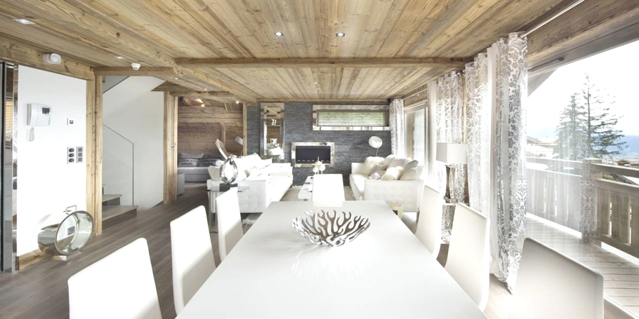 Luxury-Chalet-Courchevel-Adelto-04
