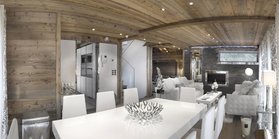 Luxury-Chalet-Courchevel-Adelto-05