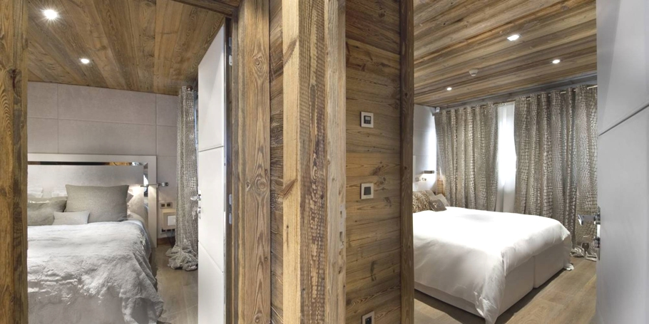 Luxury-Chalet-Courchevel-Adelto-06