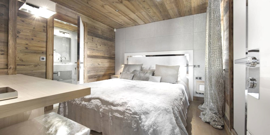 Luxury-Chalet-Courchevel-Adelto-07