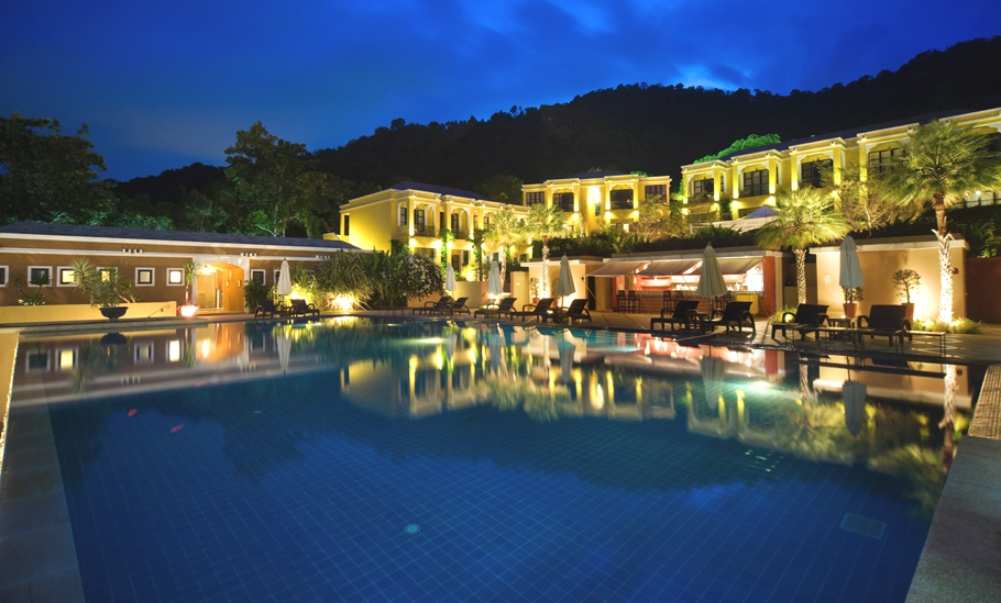 Luxury-Detox-Retreat-Thailand-Adelto-01