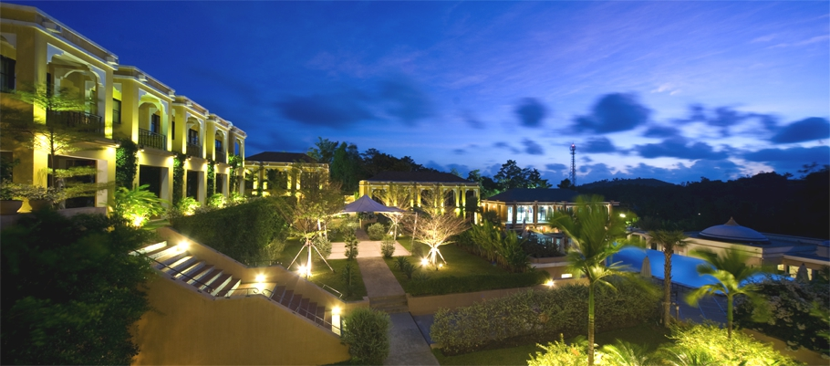 Luxury-Detox-Retreat-Thailand-Adelto-03