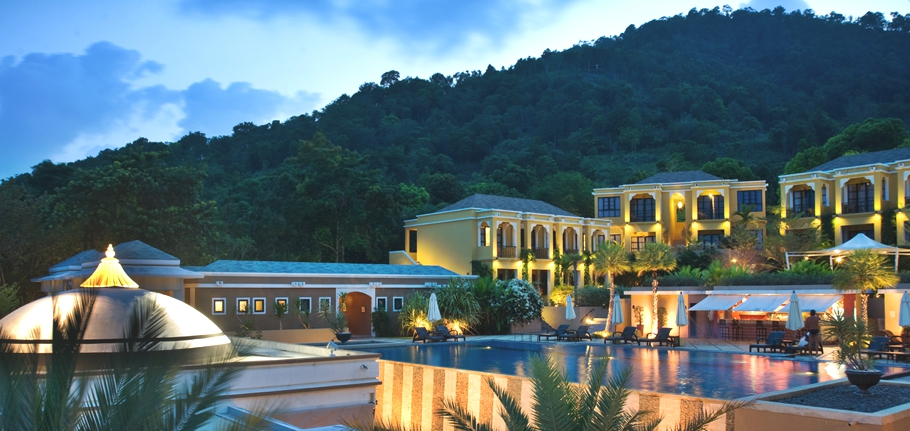 Luxury-Detox-Retreat-Thailand-Adelto-04