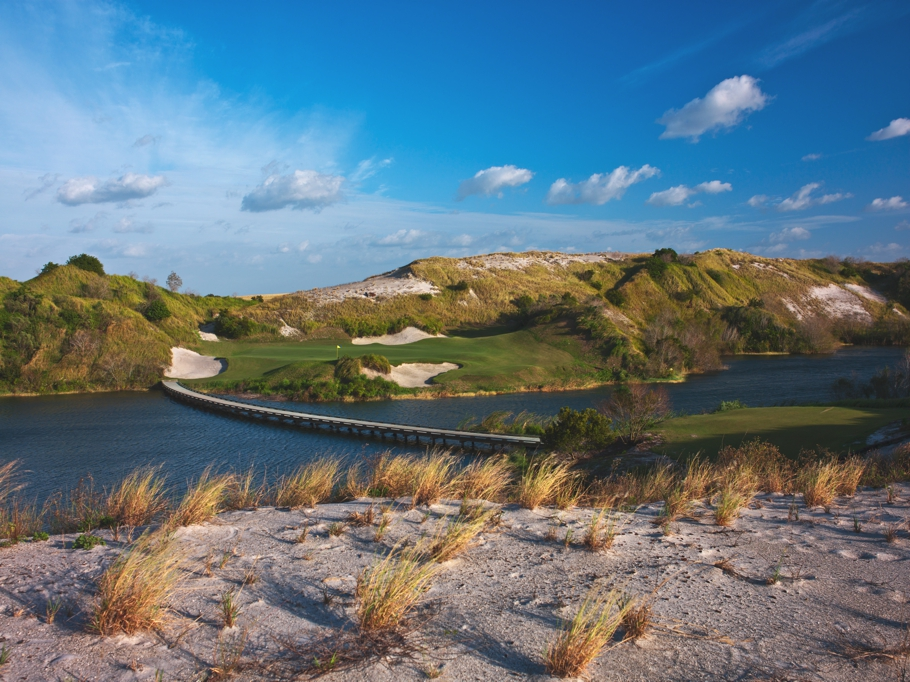 Luxury-Golf-Resort-Streamsong-Florida-Adelto-00