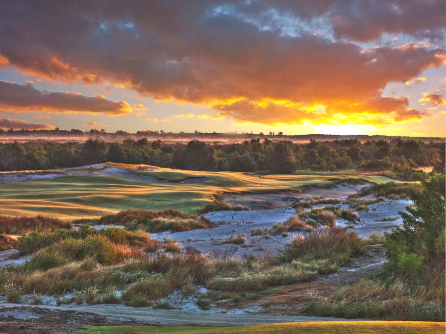Luxury-Golf-Resort-Streamsong-Florida-Adelto-05