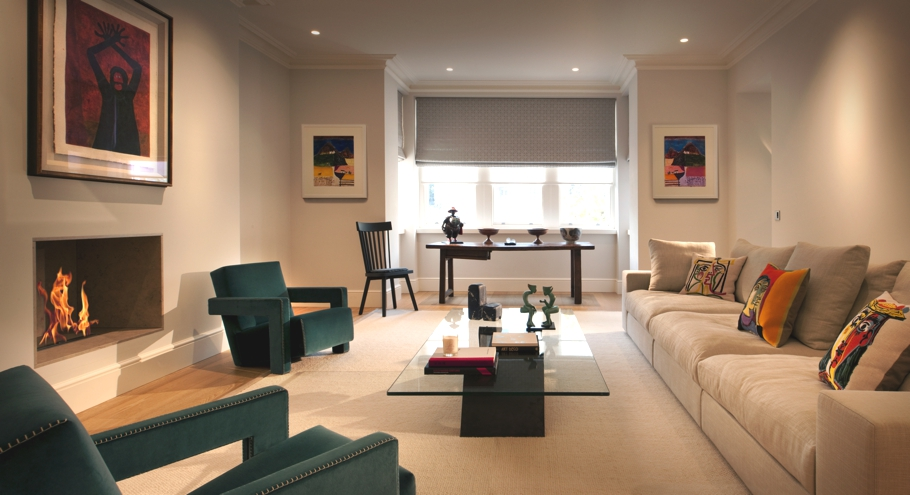 Luxury-London-Apartment-Design-Adelto-06