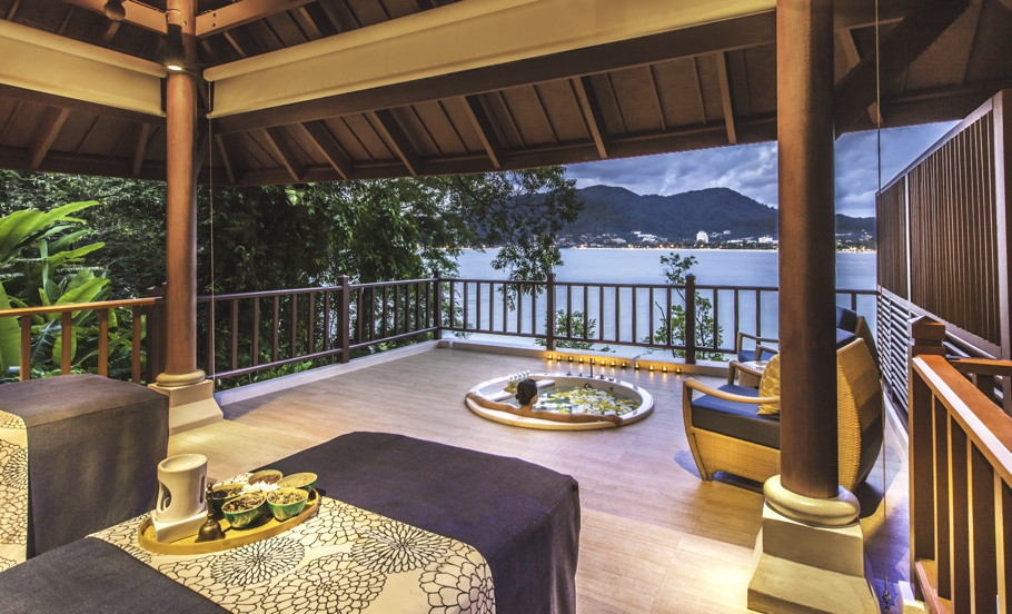 Luxury-Phuket-Resort-Thailand-Adelto-03