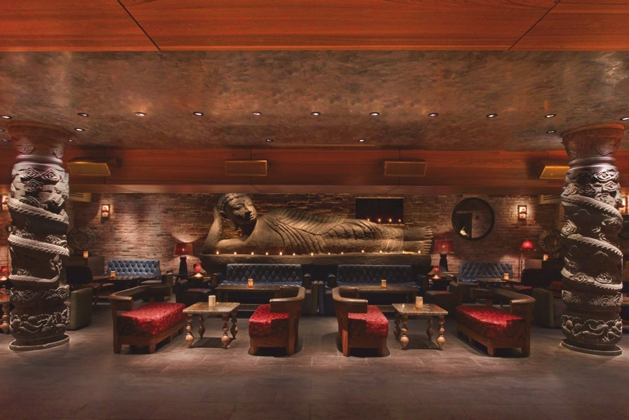 Luxury-Restaurant-Design-New-York-City-Adelto-00