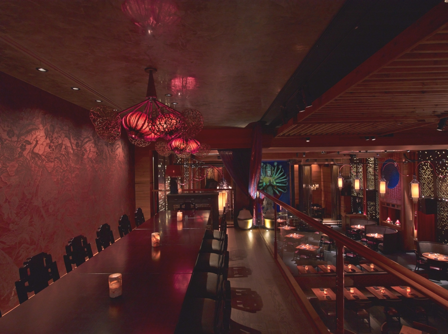 Luxury-Restaurant-Design-New-York-City-Adelto-12