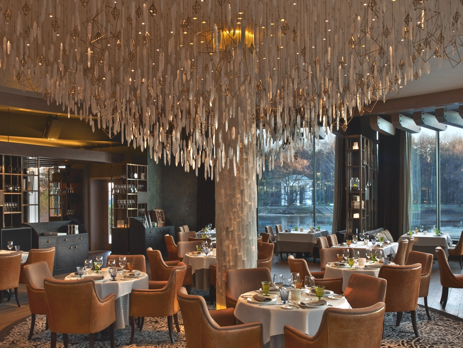 Luxury-Restaurant-Design-Russia-Adelto-10