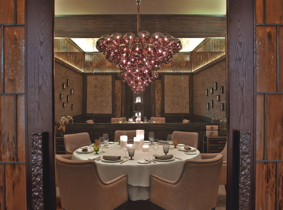 Luxury-Restaurant-Design-Russia-Adelto-15