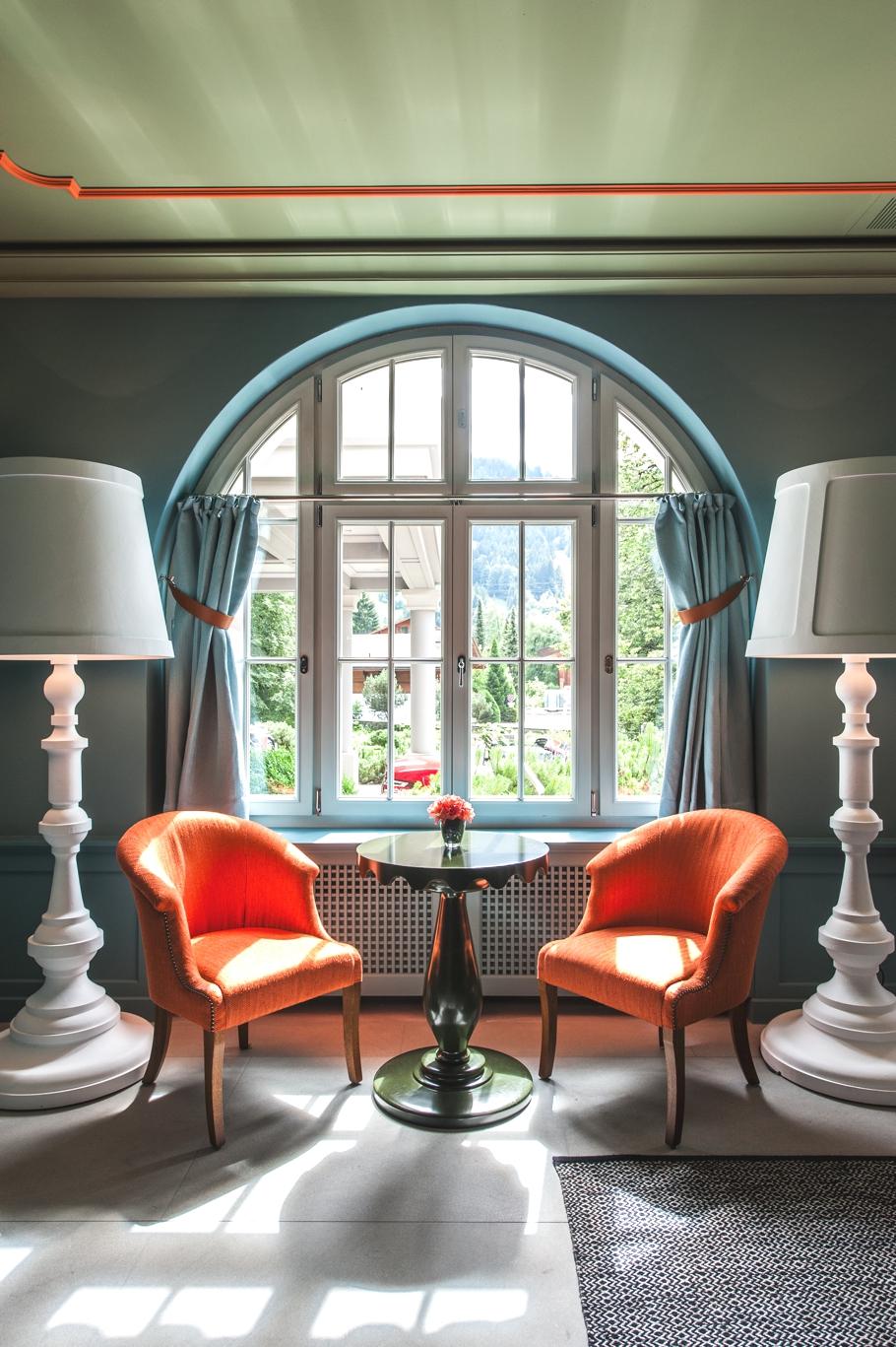 Luxury-Ski-Hotel-Le-Grand-Bellevue-Switzerland-05