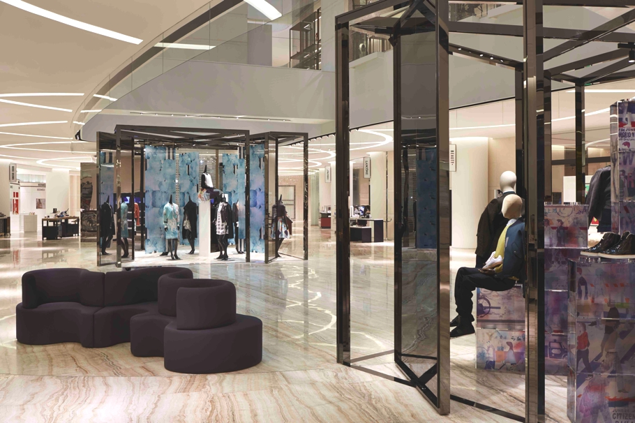 Luxury-Store-Design-Shanghai-Adelto-02