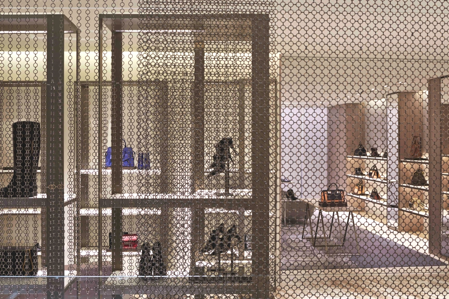 Luxury-Store-Design-Shanghai-Adelto-04