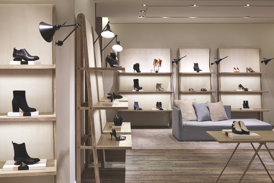 Luxury-Store-Design-Shanghai-Adelto-05