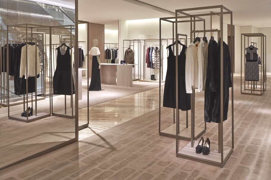 Luxury-Store-Design-Shanghai-Adelto-06