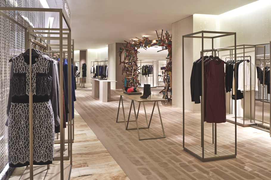 Luxury-Store-Design-Shanghai-Adelto-07