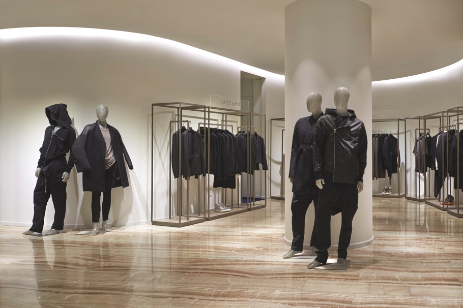 Luxury-Store-Design-Shanghai-Adelto-10