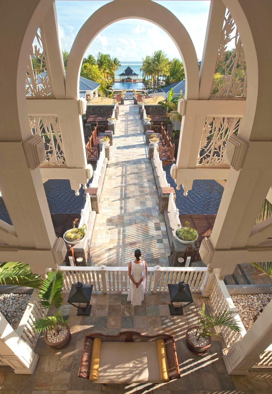 Luxury-hotel-Mauritius-Adelto-07