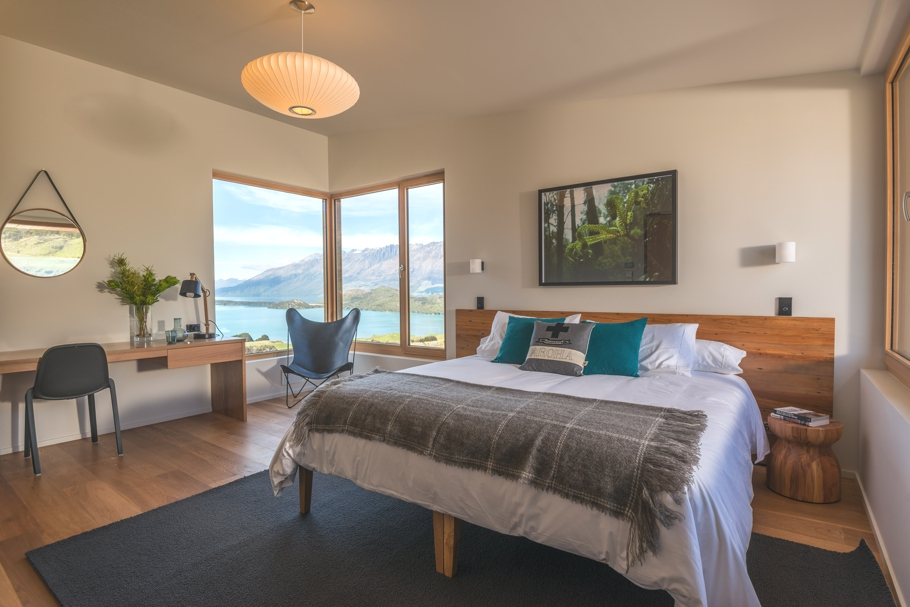 Luxury-wellness-retreat-Aro-Ha-New-Zealand-Adelto-06