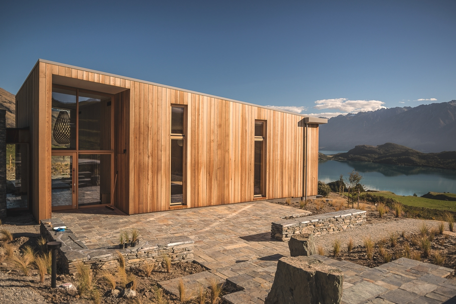 Luxury-wellness-retreat-Aro-Ha-New-Zealand-Adelto-08