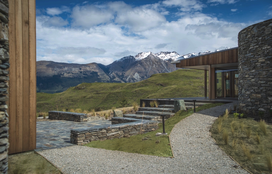 Luxury-wellness-retreat-Aro-Ha-New-Zealand-Adelto-12